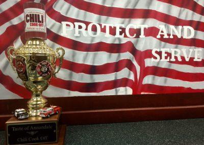 chili-trophy1