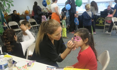 face-painting1